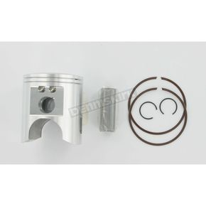 Wiseco Pro-Lite Piston Assembly  - 562M06750