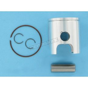 Wiseco Pro-Lite Piston Assembly  - 568M05500
