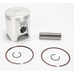 Wiseco Pro-Lite Piston Assembly  - 571M06700