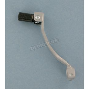 Emgo Steel Folding Shift Lever - 83-88040