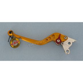 Constructors Racing Group Clutch Roll-A-Click Lever - AB-521C-T-O