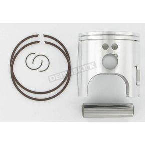 Wiseco Pro-Lite Piston Assembly  - 573M06600
