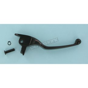 Drag Specialties Replacement  Wide-Blade Brake Lever - 0610-0190
