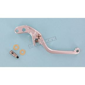 Braking Long Brake Lever for Radial Master Cylinders - KR0023