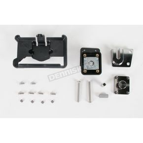 Leader eCaddy Deluxe GPS Mounting Kit for Nuvi 700 - NV-700-GW