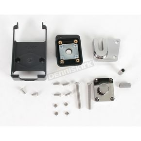 Leader eCaddy Deluxe Mounting Kits for iPod  Classic - A-IPOD-GW