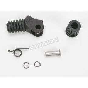 Hammerhead Designs +10mm Rubber Shift Tip - 01-0000-07-60