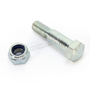Replacement YZF Lever Pivot Bolt - 0615-0253