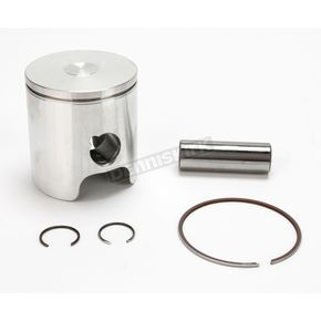 Wiseco Piston Assembly  - 579M04750