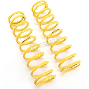 High Lifter Front Shock Springs - SPRKF650/700