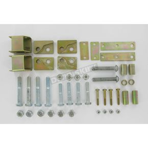 High Lifter Lift Kit - YLK660R-01