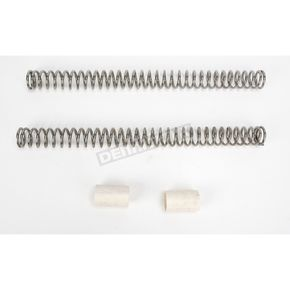 Progressive Suspension Fork Springs - 11-1518