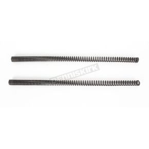 Progressive Suspension Fork Springs - 30/40 Spring Rate (lbs/in) - 11-1115