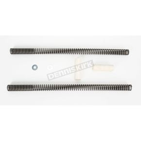 Fork Springs - 30/40 Spring Rate (lbs/in) - 11-1117