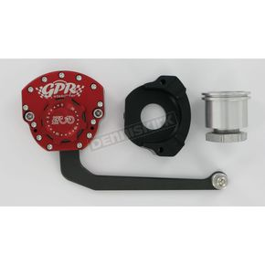 GPR Red V4 Stabilizer  - 5011-4013