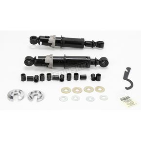 Progressive Suspension OE Style 14 Series Dual Shocks - 12.5 in. Eye-to-Eye - 14-1282B