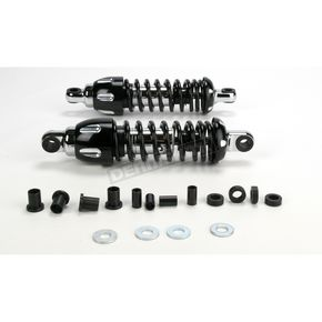 Progressive Suspension Black Standard 430 Series 13