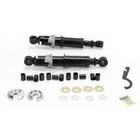 Progressive Suspension OE Style 14 Series Dual Shocks - 13 in. Eye-to-Eye - 14-1283B