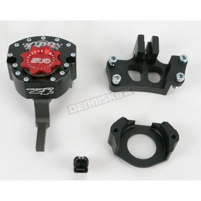 GPR Black V4 Stabilizer  - 5011-4038