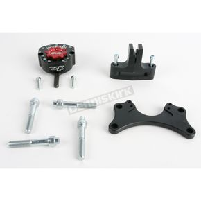 GPR Black V4 Stabilizer  - 5011-4035