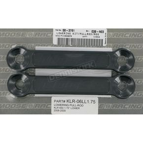 1 3/4 in. Lowering Pull Rod - 1304-0270
