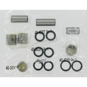 Moose Suspension Linkage Kit - 1302-0268