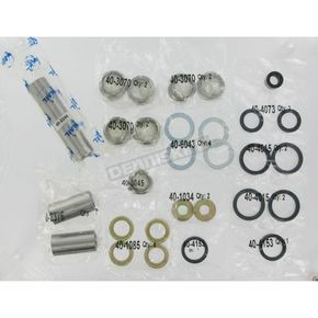Moose Suspension Linkage Kit - 1302-0270