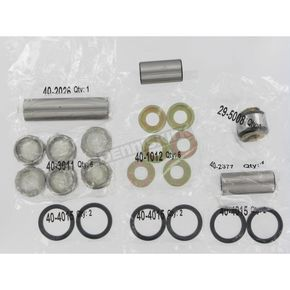 Moose Suspension Linkage Kit - 1302-0271