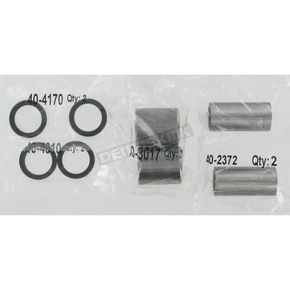 Moose Swingarm Pivot Bearing Kit - 1302-0273