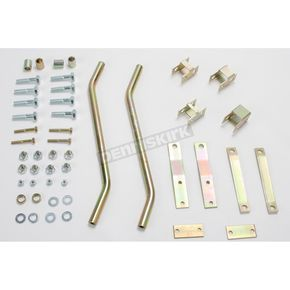 High Lifter Lift Kit - ALK500-04