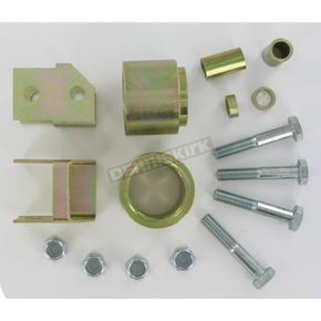 High Lifter Lift Kits - LK800-00