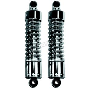 V-Factor Dual Cover Shock Absorbers - 29016