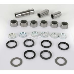 Pivot Works Linkage Bearing Kit - PWLK-H38-001