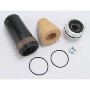 Shock Rebuild Kit - PWSHR-H03-000