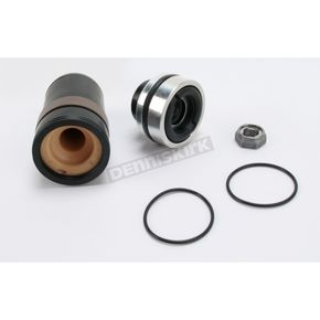 Shock Rebuild Kit - PWSHR-Y02-000