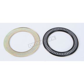 Pivot Works Shock Thrust Bearing Kit - PWSHTB-Y01-001