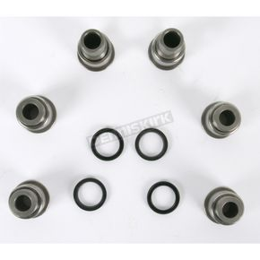Pivot Works Linkage Bearing Kit - PWLKHQ05001
