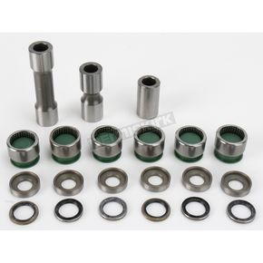 Pivot Works Linkage Bearing Kit - PWLK-S23-521
