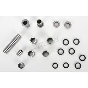 Moose Suspension Linkage Kit - 1302-0340
