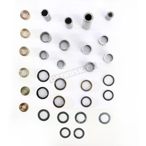 Moose Suspension Linkage Kit - 1302-0341