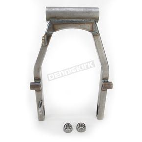 Kraft Tech Raw Replacement Style Swingarm - K20011