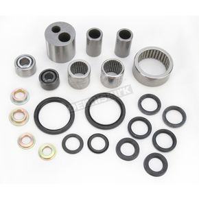 Moose Swingarm Link Bearing Kit - 1302-0347