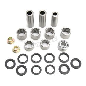 Moose Swingarm Link Bearing Kit - 1302-0355