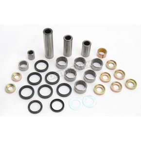 Moose Swingarm Link Bearing Kit - 1302-0357