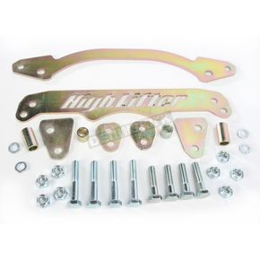 High Lifter Lift Kit - HLK420-50