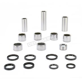 Pivot Works Linkage Rebuild Kit - PWLK-H42-000