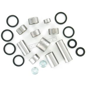 Linkage Rebuild Kit - PWLK-H45-000