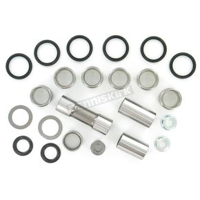 Pivot Works Linkage Rebuild Kit - PWLK-H46-000