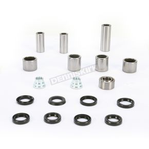 Pivot Works Linkage Rebuild Kit - PWLK-H55-000