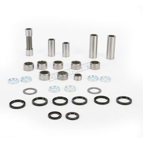 Pivot Works Linkage Rebuild Kit - PWLK-H68-000